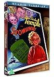 Stowaway- Studio Classics [Import anglais]