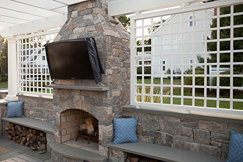 Buy buy outdoor tvs