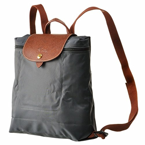 6dfbeb7a244e LONGCHAMP(ロンシャン) ル・プリアージュ 旅行バッグ LE PLIAGE リュックサック 1699 089