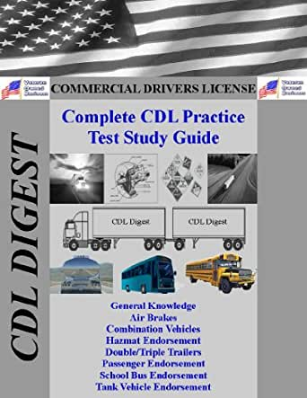 Study Guide For Adp Professional Certification Program