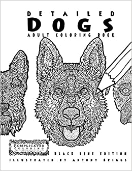 scottish terrier colouring page | Dog coloring page, Adult ... | 336x260