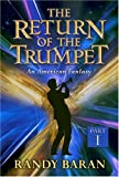 Return of the Trumpet Part I, Randy Baran, 0976096501
