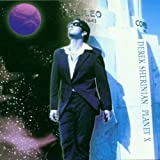 Planet X by Derek Sherinian (1999-07-12)