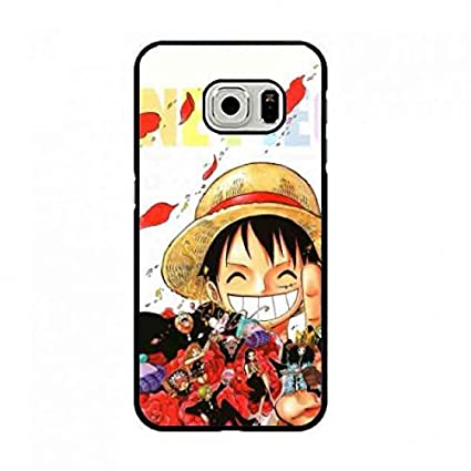 coque galaxy s6 edge one piece