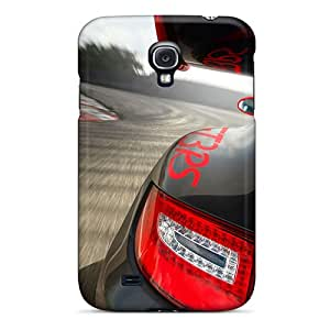 [KaBMl17823yUTAD] - New Porsche 911 Gt3 Rs Protective Galaxy S4 Classic Hardshell Case