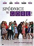 Sous les jupes des filles [DVD] [Region 2] (IMPORT) (No hay versión española)