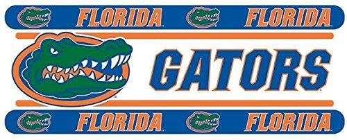 NCAA Florida Gators Wall ()
