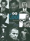GQ Cool, Jo Levin, 186205603X