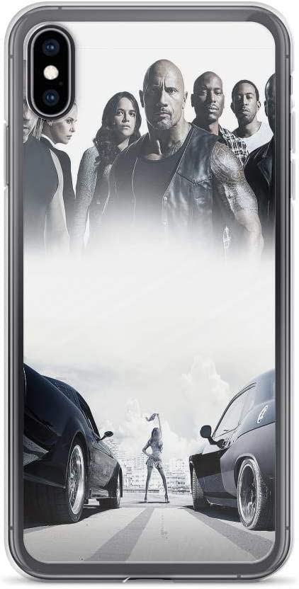 Beamm-Frost Compatible avec iPhone 6 6s 7 8 Plus X XS Max XR Coque ...