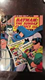 Batman, Bob Kane and Bill Finger, 0878161481