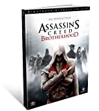 Assassin's Creed - Brotherhood: Das offizielle Lös