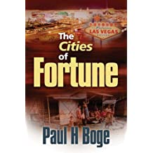 Cities Of Fortune The