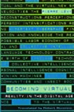 Becoming Virtual, Pierre Levy, 0306457881