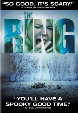 The Ring (Widescreen Edition) -