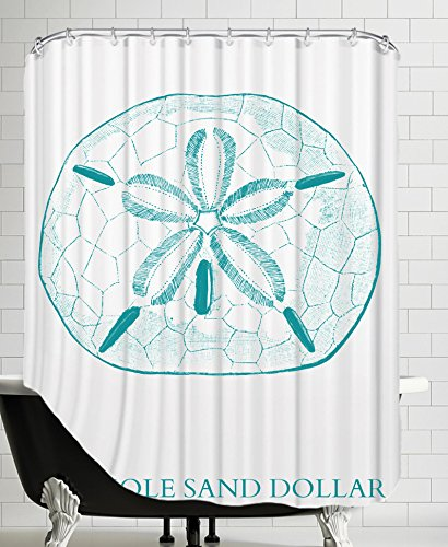 American-Flat-Sand-Dollar-Shower-Curtain-by-Samantha-Ranlet-71-x-74