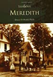 Meredith (NH) (Then and Now)