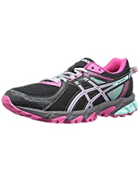 ASICS Women's Gel-Sonoma 2 Trail Runner