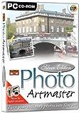 Photo Art Master - Silver