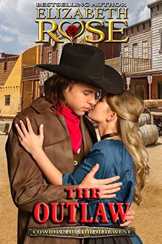 caretaker gambling cowboy