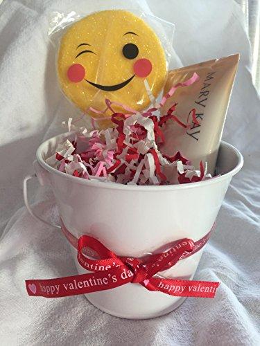 Mary Kay Gift Basket