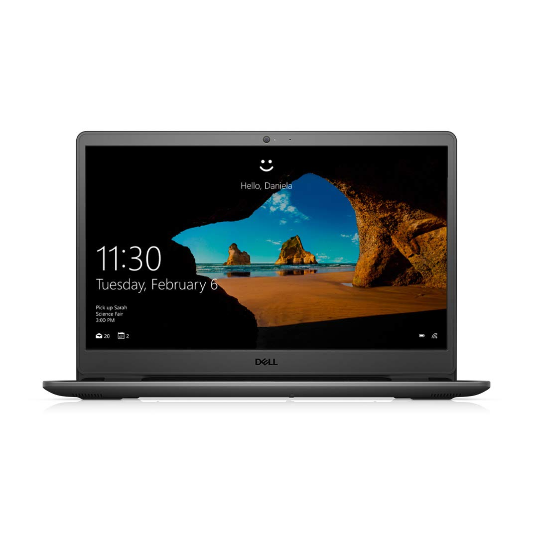Dell Inspiron 3505, one of the best laptops under 40000 in India.