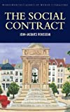 The Social Contract (Classics of World Literature)