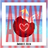 Away (feat. Belen Rodriguez)