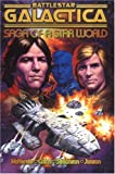 Battlestar Galactica: Saga of a Star World