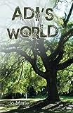 Adi's World, Jo-Marie, 1449794165