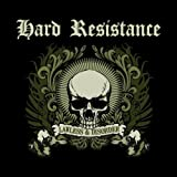 Lawless & Disorder by Hard Resistance (2012-10-30)