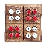 Toys : My First Sudoku - Child Sudoku