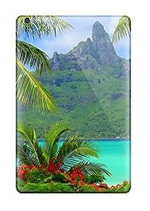 Tpu Case For Ipad Mini 3 With Design 7105147K78574312