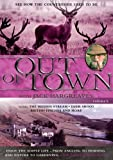 Out Of Town - With Jack Hargreaves: Volume 6 [DVD]