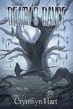 Death's Dance (Deathly Encounters Book 1)