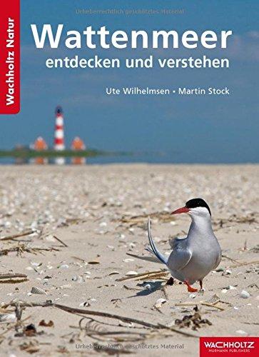 wattenmeer-entdecken-und-verstehen