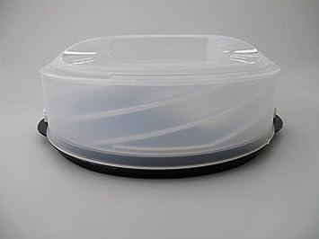 Kuchenform tupperware