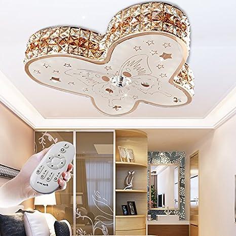 xmz lámpara techo colgante Luz Luces para pasillo, dormitorio ...