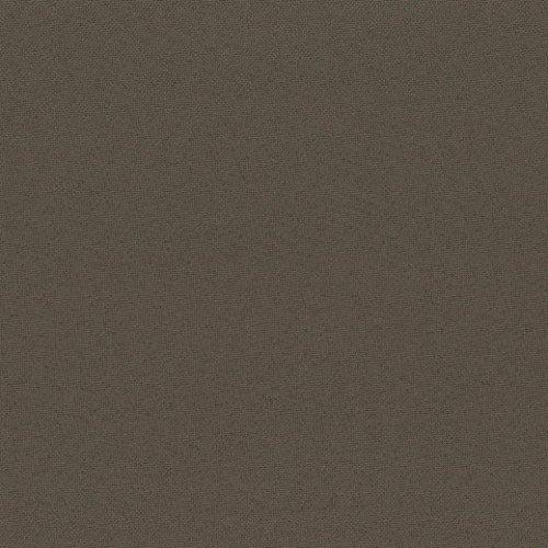 Verdunklungsstoff, braun, uni, 150 cm breit, Meterware