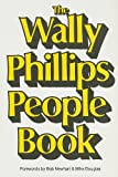 Wally Phillips People Book