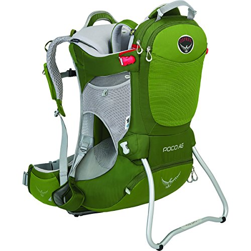 Top 5 Best Baby Backpacks For Hiking Amp Backpack Carrier
