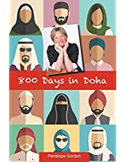 800 Days in Doha