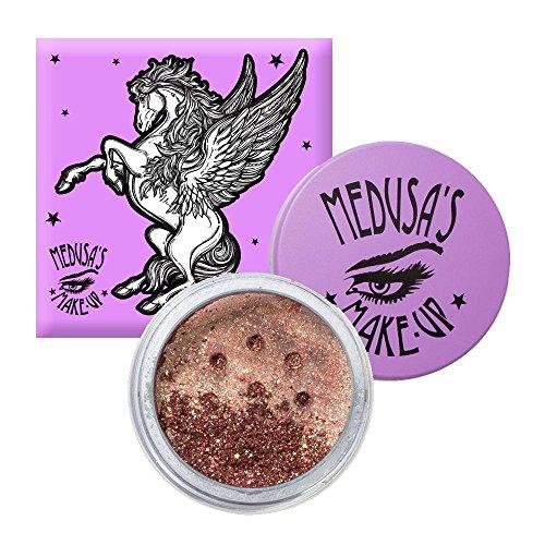 Medusa's Makeup Mystical Eye Dust - (Medusas Makeup Glitter)