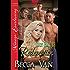 Redemption [Slick Rock 18] (Siren Publishing Menage Everlasting)