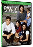 Party of Five: Season 2 [Import]