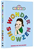 DVD : Wonder Showzen - Season 1
