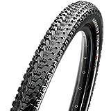 Maxxis Ardent Race 3C/EXO/TR Tire 27.5x2.35 Bk Fold/120
