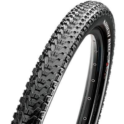 Maxxis Ardent Race 3C/EXO/TR Tire 27.5x2.35 Bk Fold/120 by Maxxis