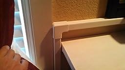 wiremold cmk50 cord mate ii kit home improvement. Black Bedroom Furniture Sets. Home Design Ideas