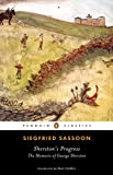 Sherston's Progress: The Memoirs of George Sherston (Penguin Classics) by  Siegfried Sassoon in stock, buy online here