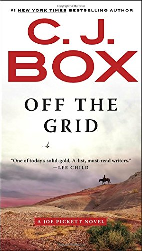off-the-grid-a-joe-pickett-novel